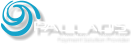 PALLADIS Payment Solution Provider